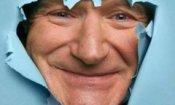 Robin Williams torna in Piume di struzzo?