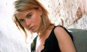 Francesca Faiella parla di Bloodline