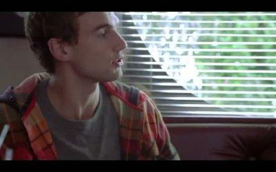 Trailer Italiano - Chronicle