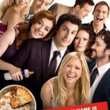 American Reunion: nuovo poster USA