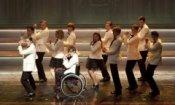 Glee - Stagione 3, episodi 7 e 8: Le elezioni e Hold on to Sixteen