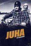 Juha: la locandina del film