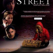 Street: la locandina del film