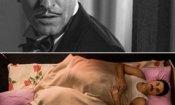 The Artist, Ligabue, Almanya e gli altri film in uscita