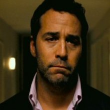 Jeremy Piven in I Melt With You: una scena del film