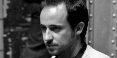 Sergi Vizcaino e le esperienze paranormali 3D di Courmayeur