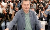 Stephen Frears: quarant'anni di grande cinema