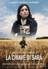 La chiave di Sara in streaming & download
