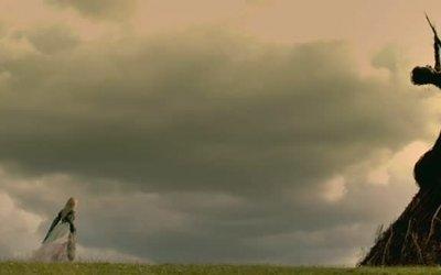 Trailer - The Wicker Tree