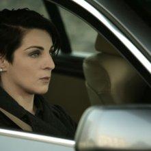 L'industriale: Elena Di Cioccio in una scena del film