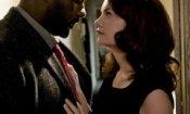 Luther: clip esclusiva della seconda stagione