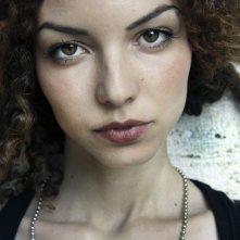 Valeria Flore in una foto del 2011 (Elisabetta Zanini)