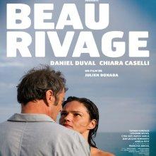 Beau rivage: la locandina del film
