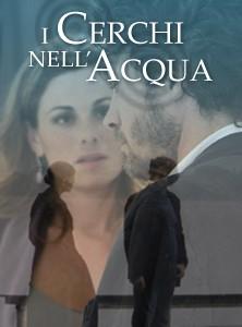 I Cerchi Nell'Acqua streaming HD