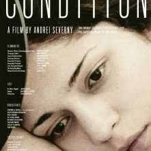 Condition: la locandina del film