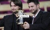 Marrakech 2011: Sette opere di misericordia premio per la regia