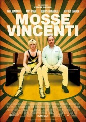 Mosse vincenti in streaming & download