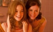 SAG Awards 2012: a The Help quattro nominations