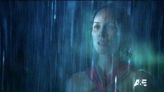 Bag of Bones: Annabeth Gish è Jo Noonan