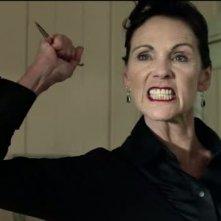Bag of Bones: Deborah Grover è la perfida Rogette Whitmore