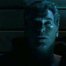 Bag of Bones: Pierce Brosnan è lo scrittore Mike Noonan