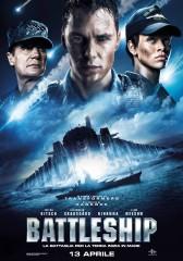 Battleship in streaming & download