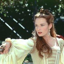 Catherine McCormack nel film Padrona del suo destino