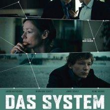 Das System - Alles verstehen heißt alles verzeihen: la locandina del film