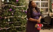 Glee - Stagione 3, episodio 9: Extraordinary Merry Christmas