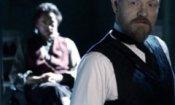 Sherlock Holmes: Gioco di ombre - Clip esclusiva