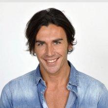 Una foto di Fabrizio Conti al GF12