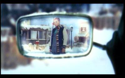 Trailer - Il magico Natale di Rupert