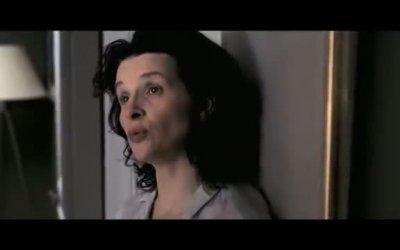 Trailer - Elles