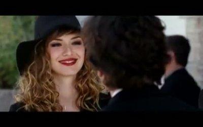 Trailer - L'amour dure trois ans