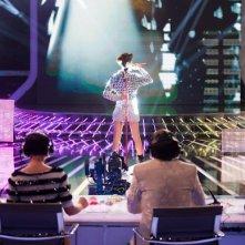X-Factor 5: Antonella Lo Coco canta Missing nella quinta puntata