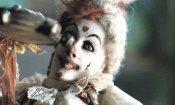 I trailer della settimana: Annabelle e Miss Meadows