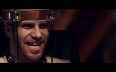 Trailer - The Theatre Bizarre