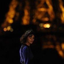 Audrey Tautou ne La delicatesse