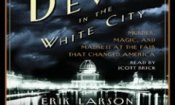 Graham Moore sceneggiatore per The Devil in the White City
