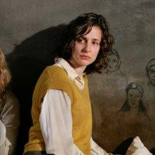 In the Land of Blood and Honey: Zana Marjanovic con Dzana Pinjo