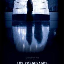 Los condenados: nuovo poster del film
