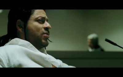 Trailer - Don 2 - The King Is Back