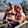 Vin Diesel: 'Sì a Fast and Furious 6 e 7'