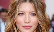 Jessica Biel in Emanuel and the Truth About Fishes