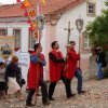 Aguasaltas.com - Un villaggio nella rete, intervista al regista