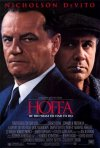 Hoffa: locandina originale