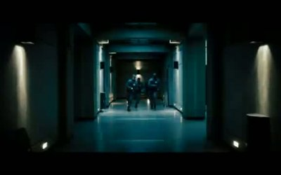 Trailer 3 - Underworld Awakening