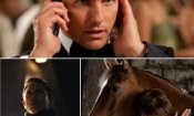 In sala all'estero: War Horse, Mission: Impossible 4 e gli altri film