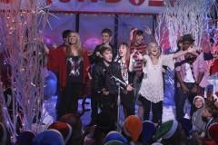 So Random!: i consigli del cast per un Natale ecologico