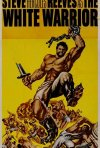 Agi Murad il diavolo bianco - locandina del film